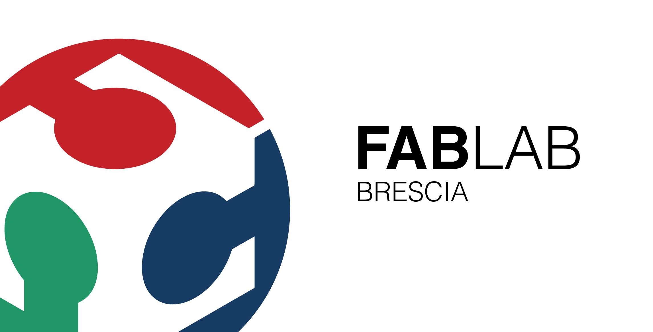 Design Brescia, arriva il FabLab!