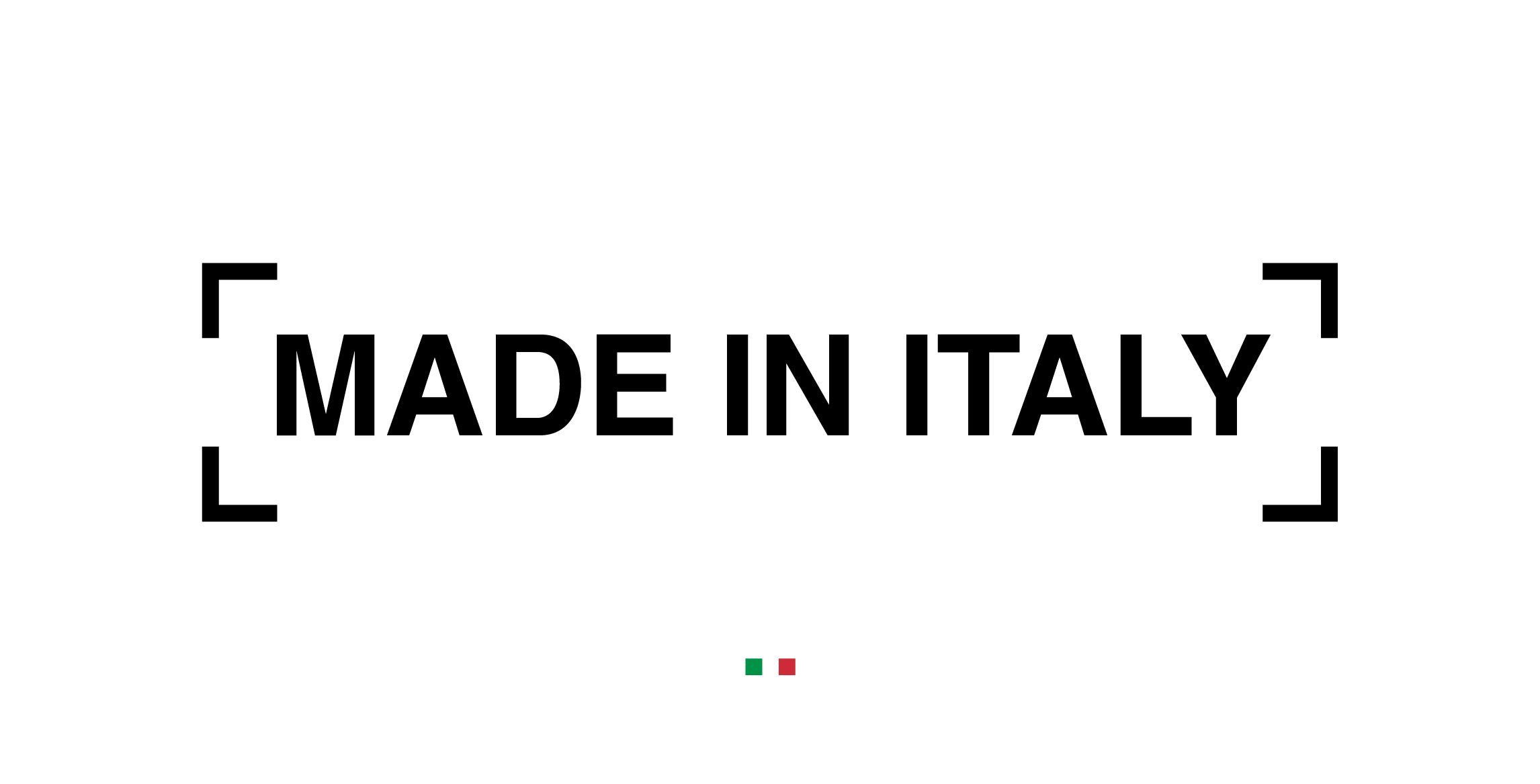 Sviluppo del prodotto Made in Italy