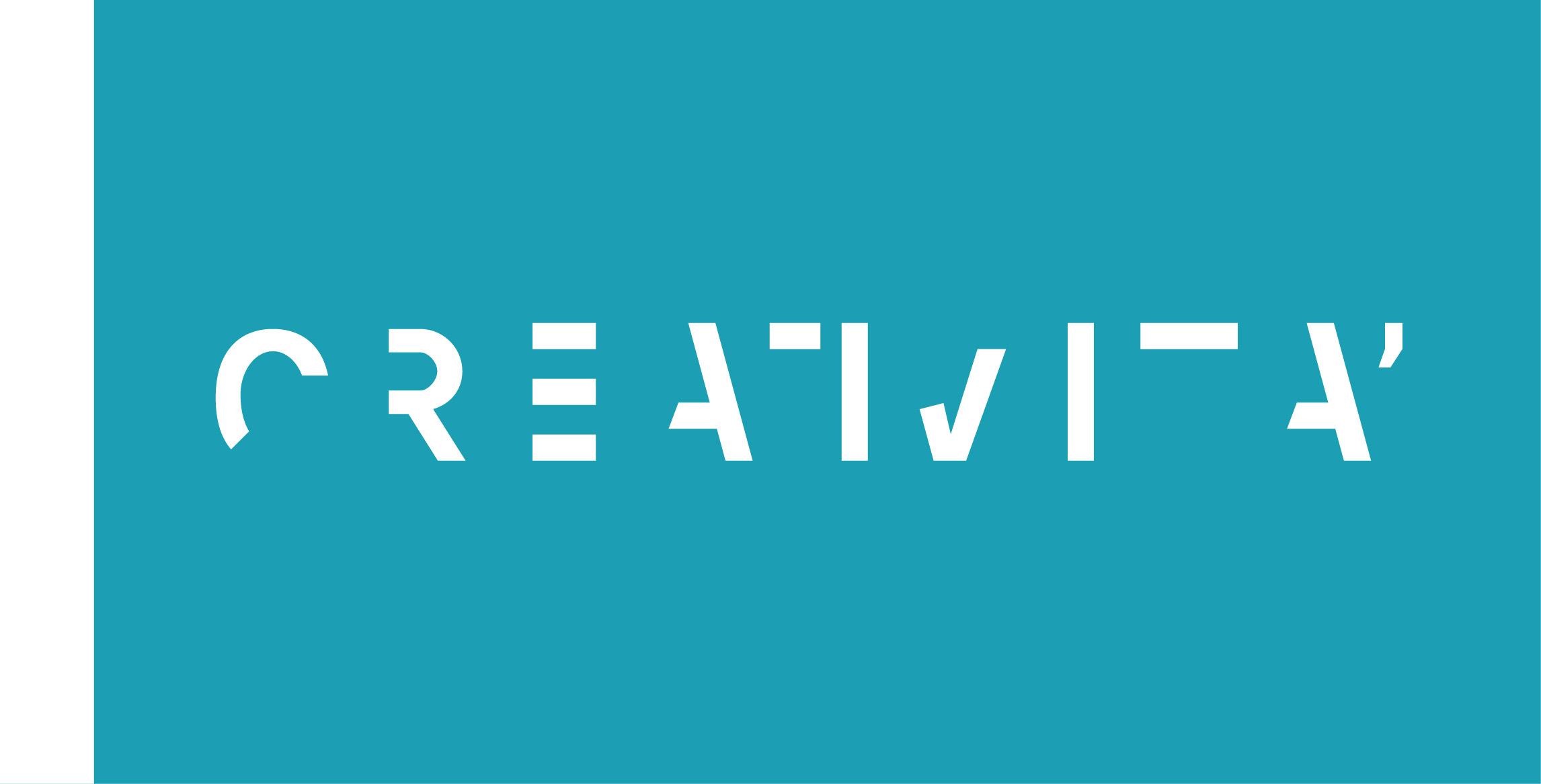 Studio design e creatività