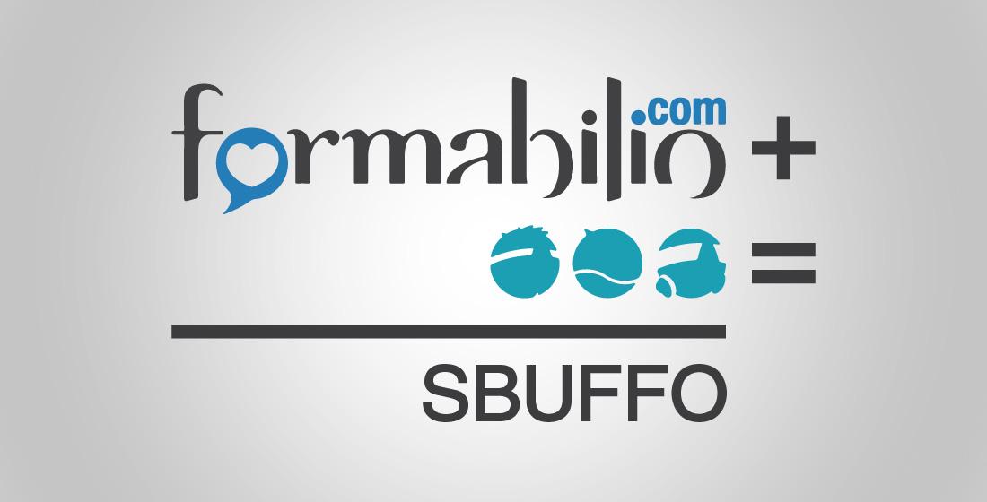 Nuovo prodotto Formabilio by Freemind