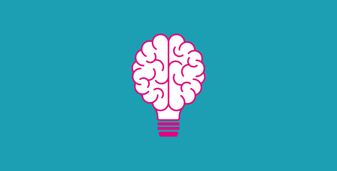 Il potere della mente (che non usiamo)